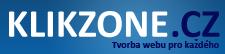 www.klikzone.cz